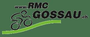 Logo RMC Gossau